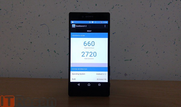 Sony Xperia Z5 Premium Review (26)