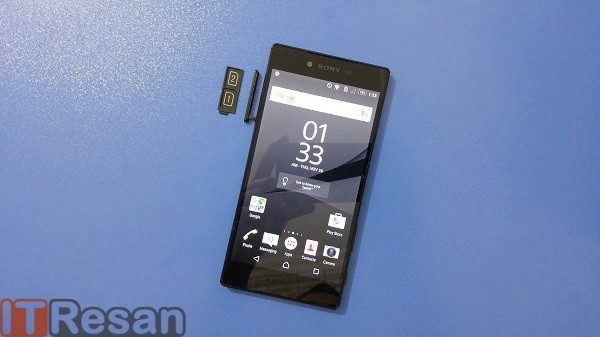 Sony Xperia Z5 Premium Review (29)
