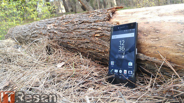 Sony Xperia Z5 Premium Review (6)