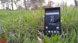 Sony-Xperia-Z5-Premium-Review-(7)