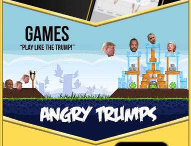 The-Trump-Phone (3)