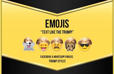 The-Trump-Phone (6)