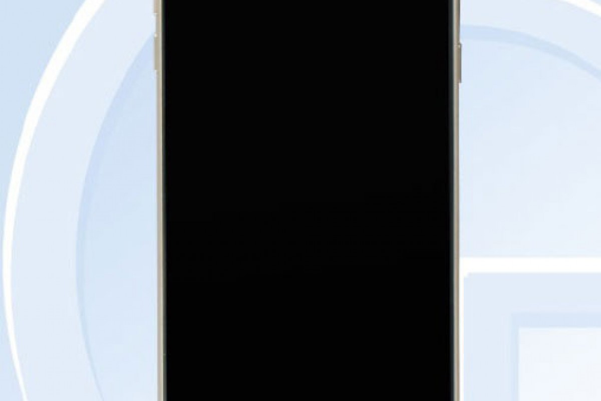 مشخصات کامل نسل دوم سامسونگ گلکسی A7 منتشر شد