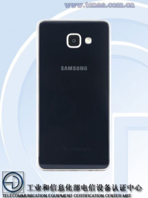 The-second-generation-Samsung-Galaxy-A7-is-certified-in-China-by-TENAA-(2)