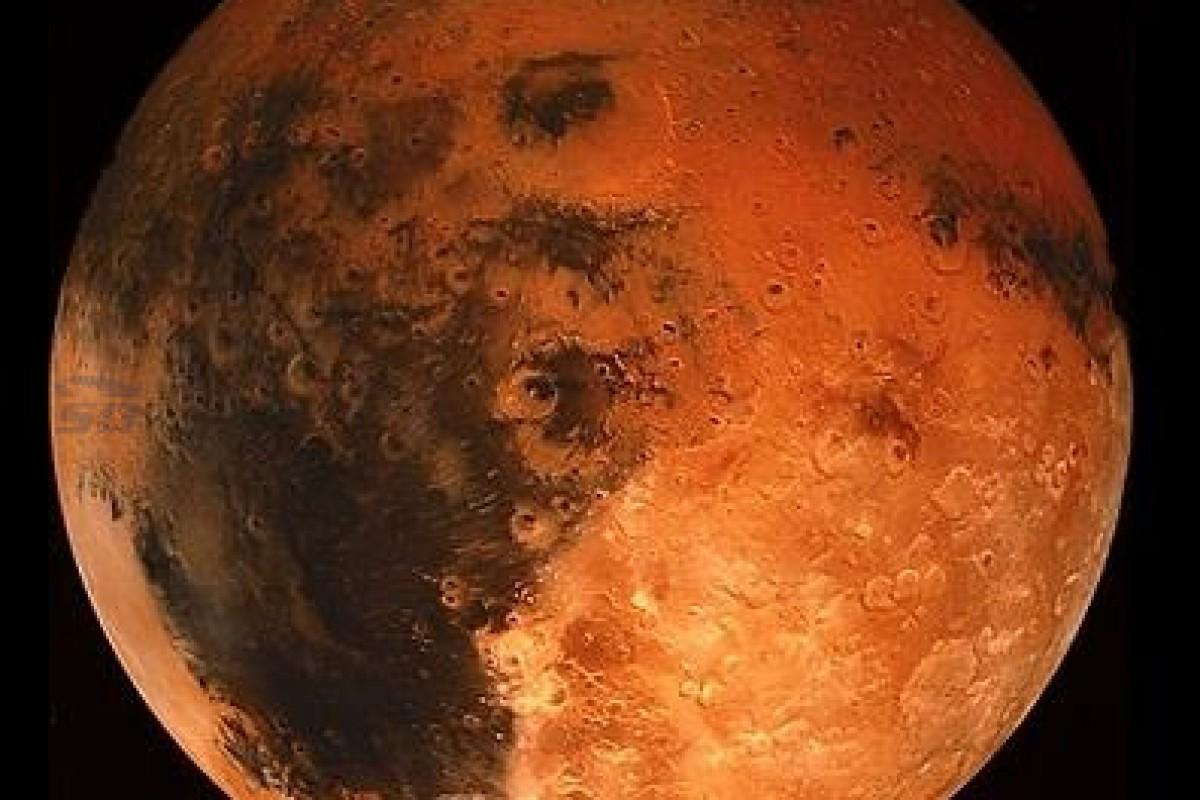ناسا جواب داد: چرا مریخ قابل سکونت نیست؟!