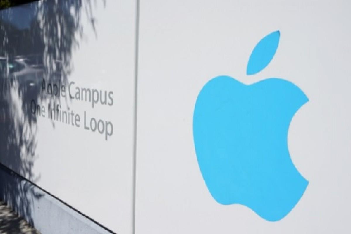 3 پتنت مخفی از اپل که به تازگی فایل شدهاند