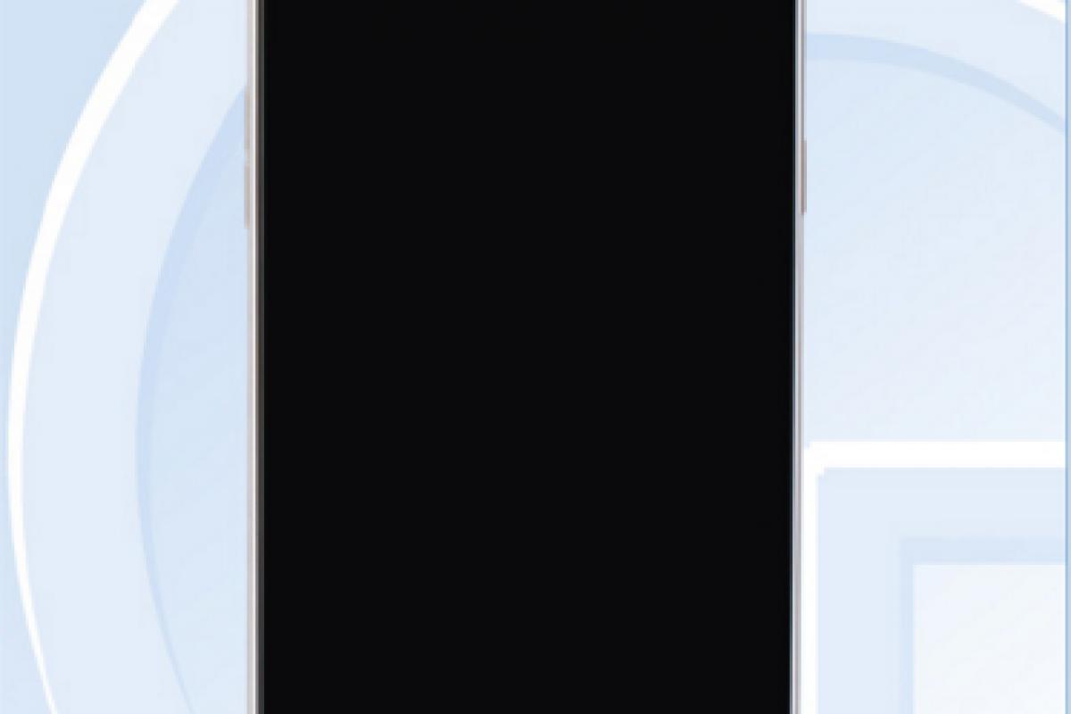 اوپو R7s Plus تاییدیه TENNA را دریافت کرد