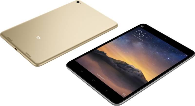 Xiaomi-Mi-Pad-2_35-1600x871