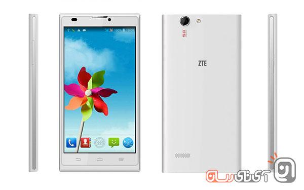 ZTE-Blade-L2