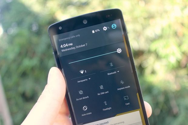 android-marshmallow-quick-settings-100620650-primary.idge