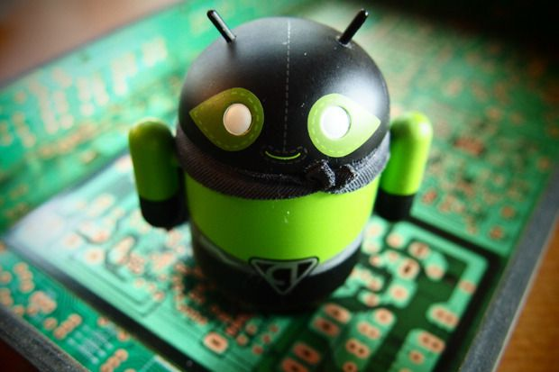 android-security-