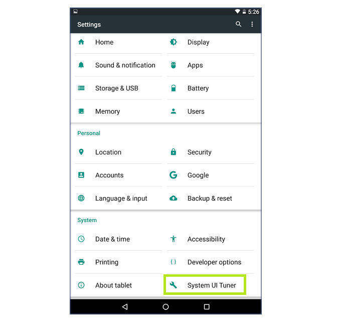 android6marshmallow-systemuituner