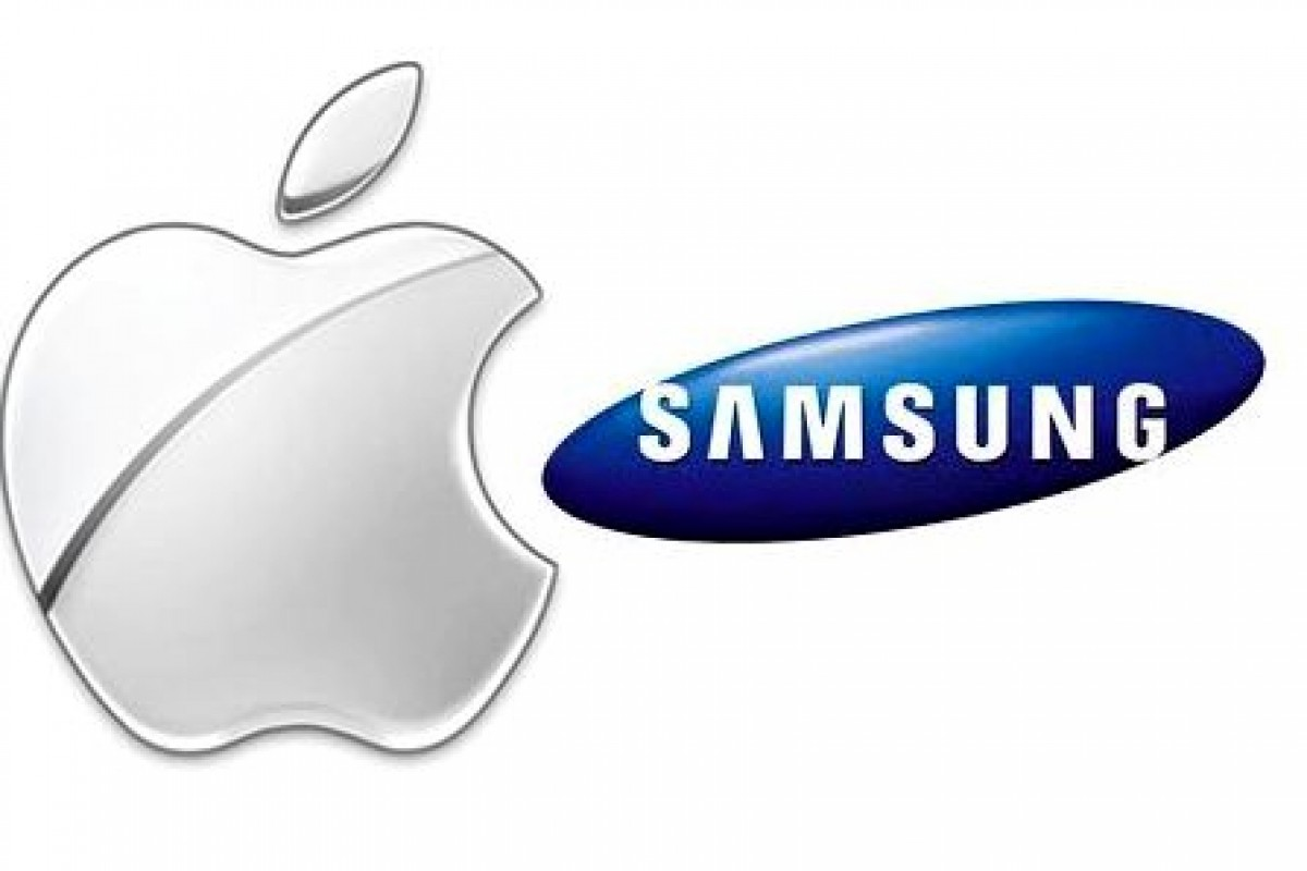 اپل هماکنون ۹۵ درصد از سود بازار اسمارت فونها را در اختیار دارد