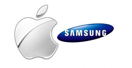apple-and-samsung