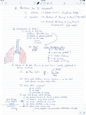 apple pencil- sample 3