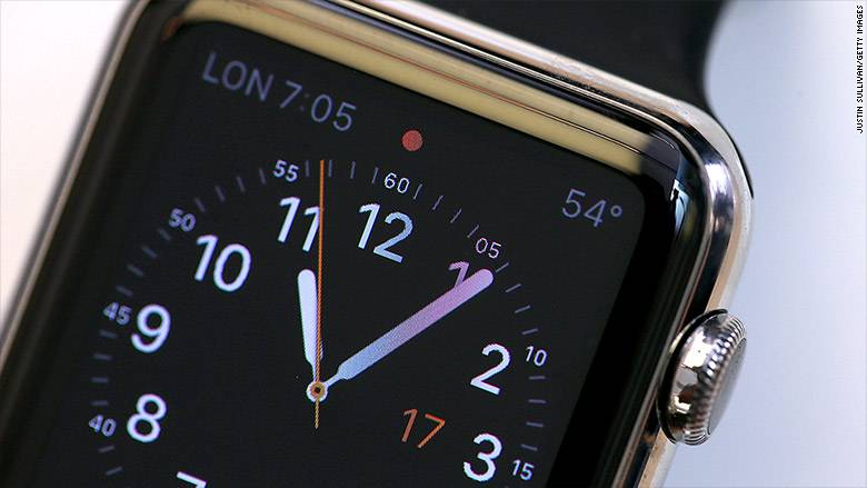 apple-watch-780x439