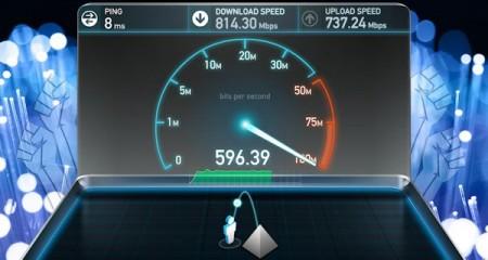 broadband-1200-2