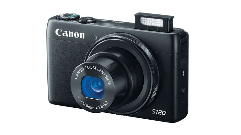 canon-power-shot-s120