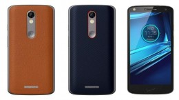 droid-turbo-2-images-840x433