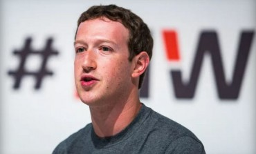 فیسبوک هماکنون روزی یک میلیارد کاربر فعال دارد
