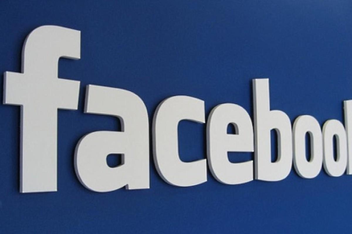 فیسبوک به کارمندانش توصیه میکند بهجای iOS از اندروید استفاده کنند!