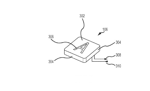 force-touch-keyboard-patent-3