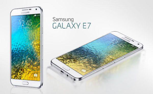 galaxy-e7