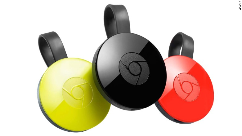 google-chromecast-780x439