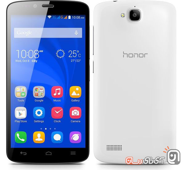 honor3clite