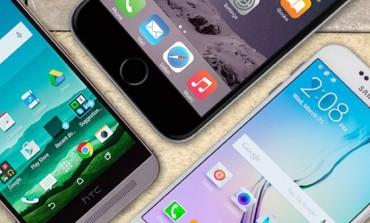شما بگویید: کدام ویژگی در تلفن همراه برای شما مهمتر است؟