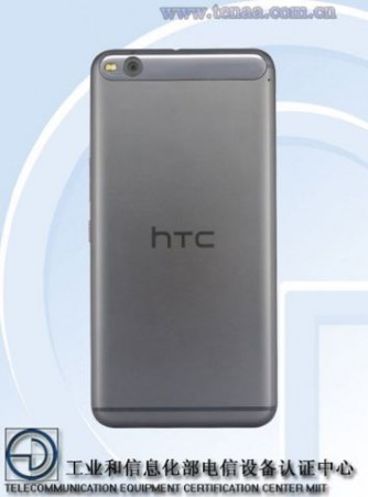 htc-one x9-tenna 2
