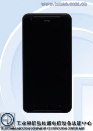 htc-one x9-tenna