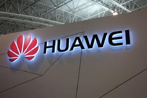 huawei-logo-large-600x400