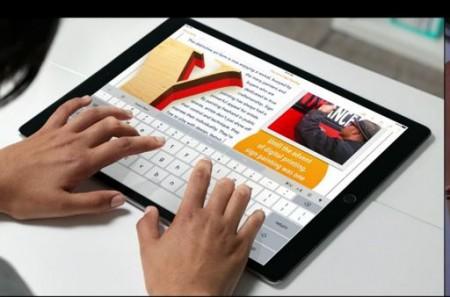 iPad-Pro-1-1024x676