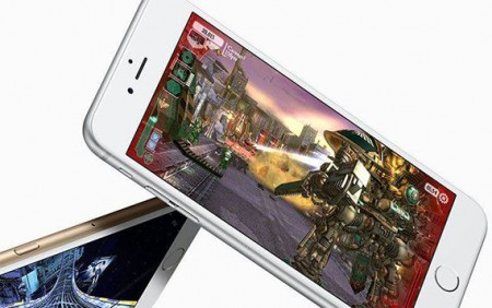 iphone-6s-gaming