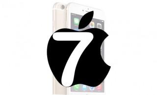 آخرین تصاویر منتشر شده از نسخه واقعی آیفون ۷ را ببینید؛ تغییرات ناچیز هستند!