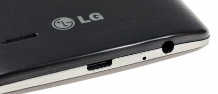 lg- logo