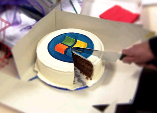 microsoft-windows-25th-birthday