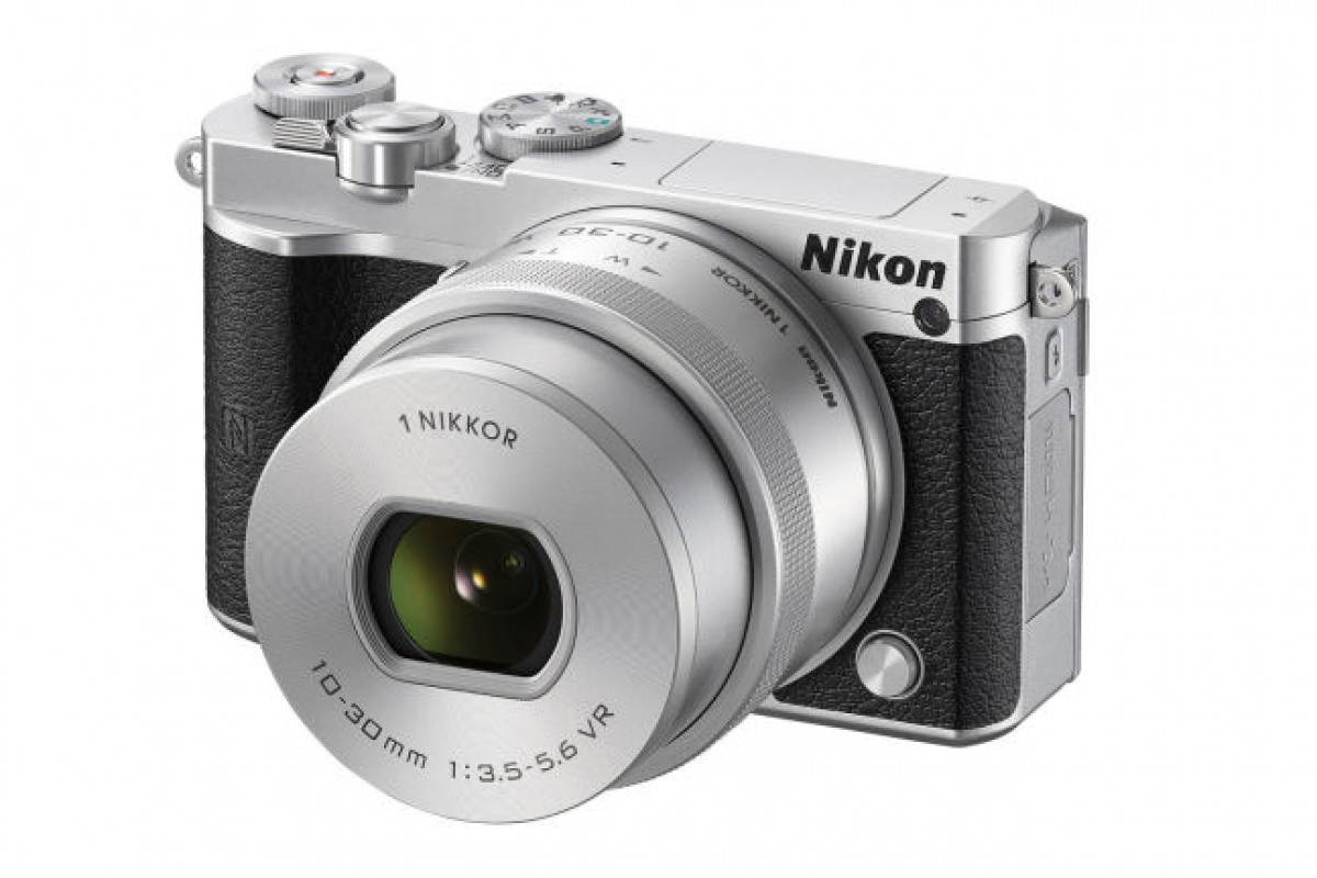 بهترین دوربینهای دیجیتال زیر 500 دلار دنیا را بشناسید!