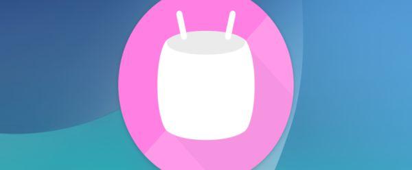 not5-marshmallow