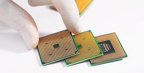 processor-CPU-types