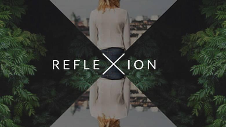 reflexion-app