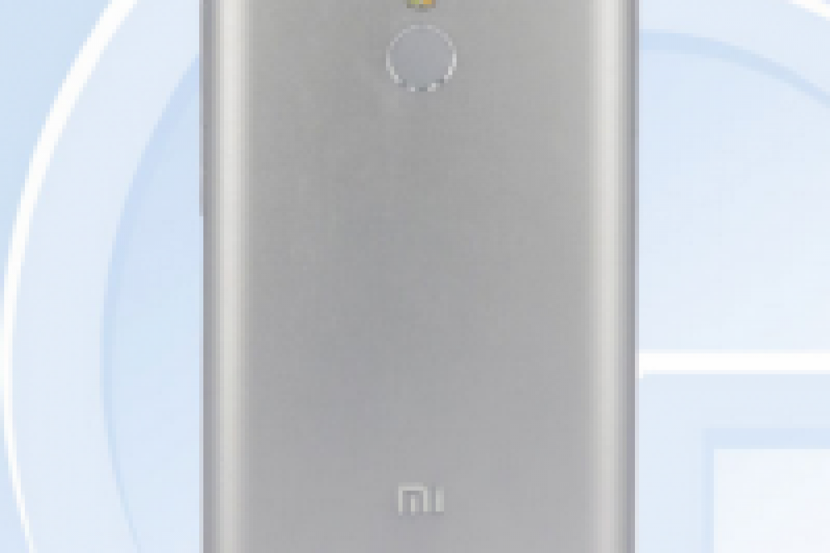 فبلت شیائومی Redmi Note 2 Pro گواهینامه TENNA را دریافت کرد