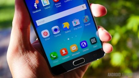 samsung-galaxy-note-5-review-aa-12-of-32-840x473