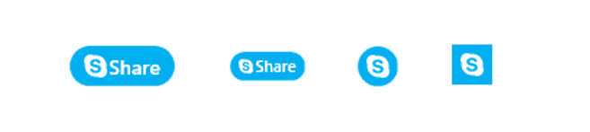 skype-share-02