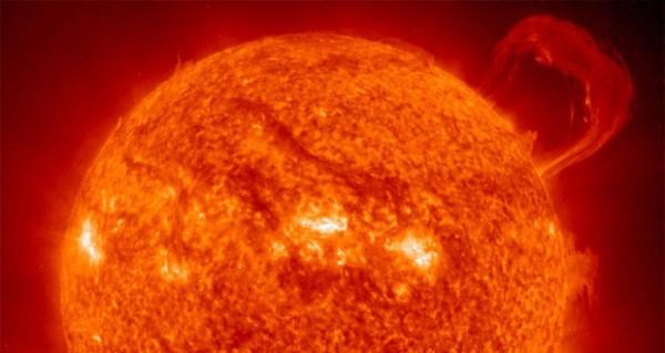 solar-flair1