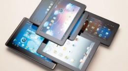 tablets-pile-591x400