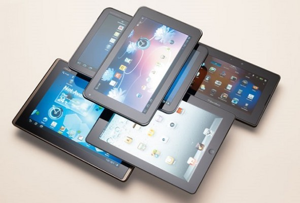 tablets-pile-591x400