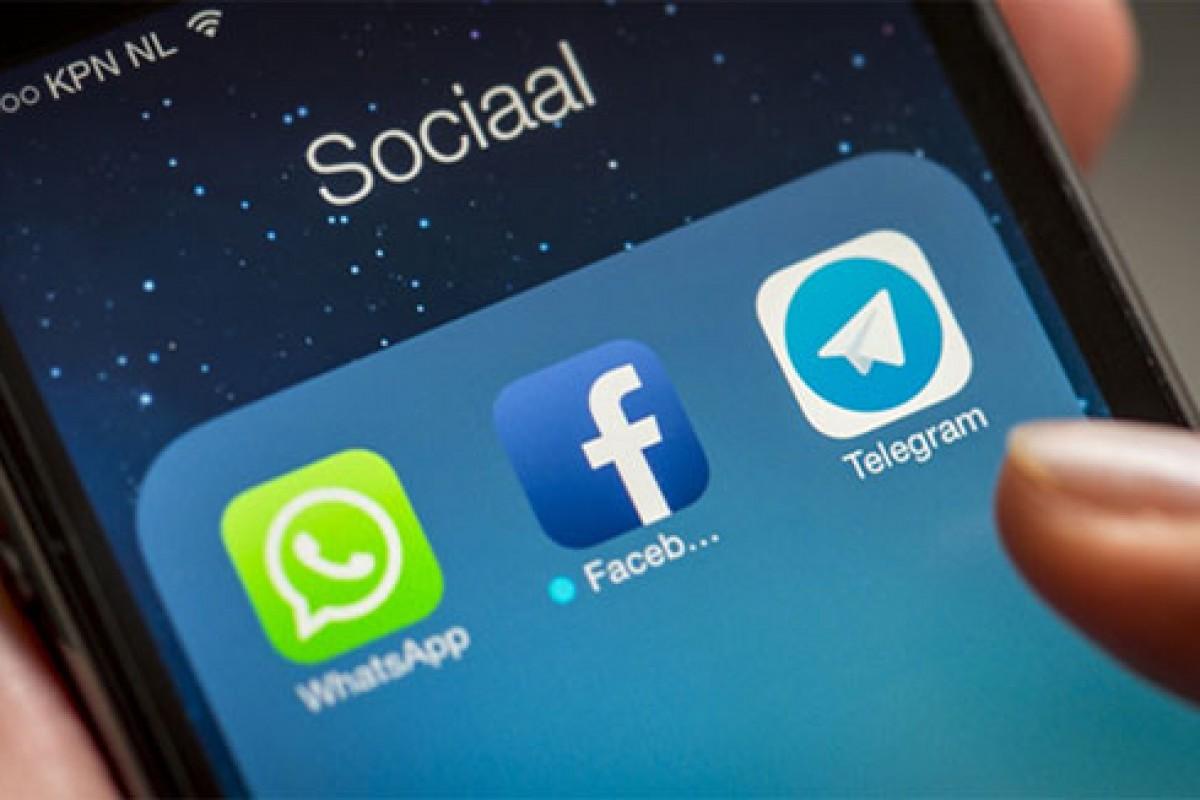 چرا باید یک کانال تلگرام داشته باشیم؟
