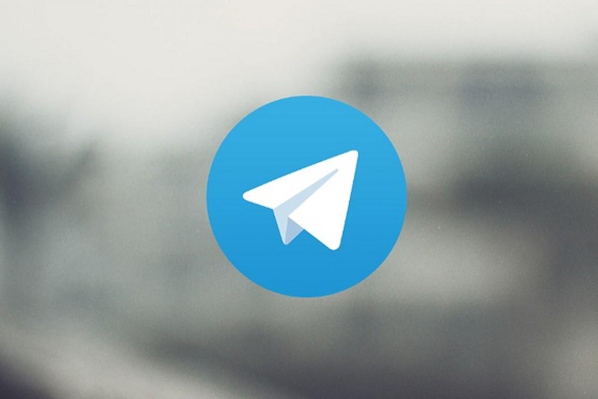 احتمال فیلترینگ تلگرام بالا رفت؛ تلگرام باید سرورهای خود را به ایران بیاورد!